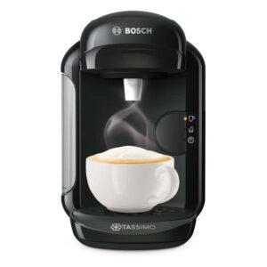 0028845_-espresso-bosch-tassimo-black-tas12a2-bshtas12a2_3