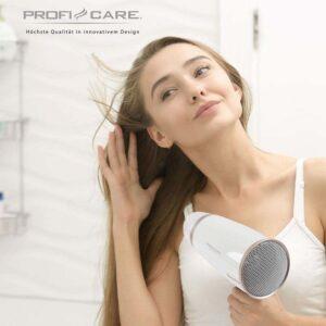 0030206_-profi-care-pc-ht-3009-white_4