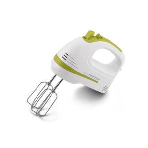 0035347_esperanza-apple-pie-mixer-hand-mixer-ekm011-espekm011_0