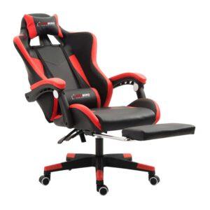 0035842_-gaming-red-herzberg-hg-8080red-hezhg8080red_2