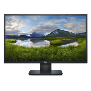 dell-e2420h-led-ips-monitor-24-210-atts-dele2420h_0