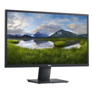 dell-e2420h-led-ips-monitor-24-210-atts-dele2420h_1