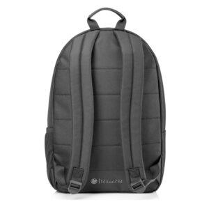 hp-156-classic-backpack_1