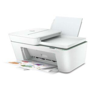 hp-deskjet-plus-4122-all-in-one-printer-7fs79b-hp7fs79a