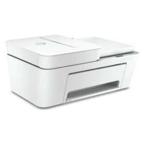 hp-deskjet-plus-4122-all-in-one-printer-7fs79b-hp7fs79g