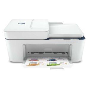 hp-deskjet-plus-4130-all-in-one-printer-7fs77b-hp7fs77b