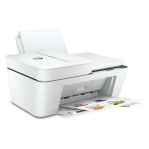 hp-deskjet-plus-4130-all-in-one-printer-7fs77b-hp7fs77b_1