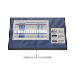 hp-e27-g4-fhd-ips-monitor-27-9vg71aa-hp9vg71aa_0