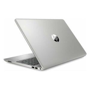 hp-laptop-255-g8-156-fhd-ryzen5-8gb-256gb-ssd-w10h-27k43ea-hp27k43ea_2