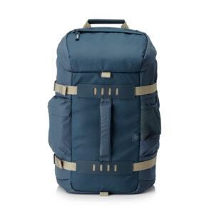 hp-odyssey-15-oblue-backpack-7xg62aa-hp7xg62aa_0