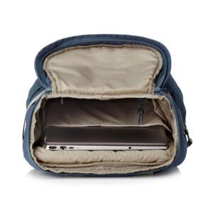 hp-odyssey-15-oblue-backpack-7xg62aa-hp7xg62aa_2