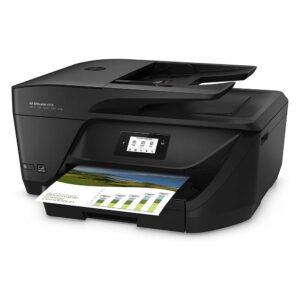 hp-officejet-6950-color-mfp-p4c78a-hpp4c78B