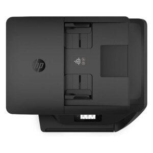 hp-officejet-6950-color-mfp-p4c78a-hpp4c78G