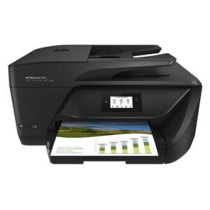 hp-officejet-6950-color-mfp-p4c78a-hpp4c78a