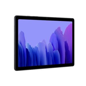 samsung-tablet-galaxy-tab-a7-104-t500-gray-wifi-sm-t500nzaa-samsm-t500nzaa_0