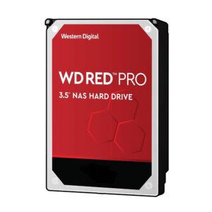Western-digital-14tb-red-pro-cmr-wd141kfgx_0