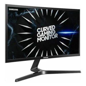 samsung-lc24rg50fqrxen-curved-led-va-gaming-monitor-24-lc24rg50fqrxen-samlc24rg50fqrxen_1