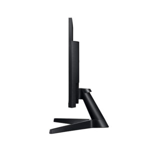 samsung-lf24t350fhrxen-led-ips-monitor-24-amd-freesync-lf24t350fhrxen-samlf24t350fhrxen_1
