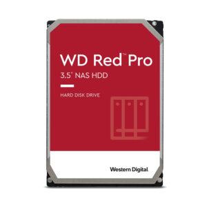 western-digital-16tb-red-pro-cmr-wd161kfgx_0