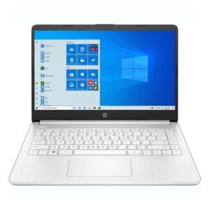 hp-laptop-14s-fq0003nv-14-fhd-amd-athlon-3020e-4gb-128gb-ssd-w10home-s-1y0y4ea-hp1y0y4ea_0