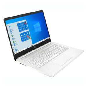 hp-laptop-14s-fq0003nv-14-fhd-amd-athlon-3020e-4gb-128gb-ssd-w10home-s-1y0y4ea-hp1y0y4ea_1