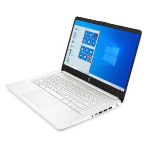hp-laptop-14s-fq0003nv-14-fhd-amd-athlon-3020e-4gb-128gb-ssd-w10home-s-1y0y4ea-hp1y0y4ea_2
