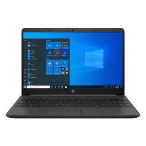 hp-laptop-250-g8-156-fhd-i5-4gb-256gb-ssd-w10h-2w8y0ea-hp2w8y0ea_0