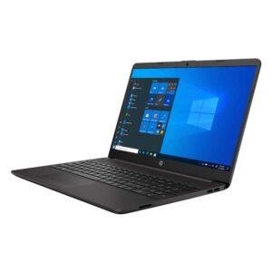 hp-laptop-250-g8-156-fhd-i5-4gb-256gb-ssd-w10h-2w8y0ea-hp2w8y0ea_1