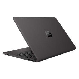 hp-laptop-250-g8-156-fhd-i5-4gb-256gb-ssd-w10h-2w8y0ea-hp2w8y0ea_3