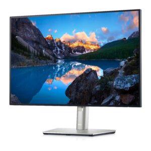 dell-ultrasharp-u2421e-led-ips-ergonomic-monitor-24-with-usb-c-210-axmg-delu2421e_1