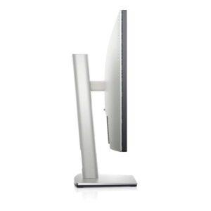dell-ultrasharp-u2421e-led-ips-ergonomic-monitor-24-with-usb-c-210-axmg-delu2421e_2