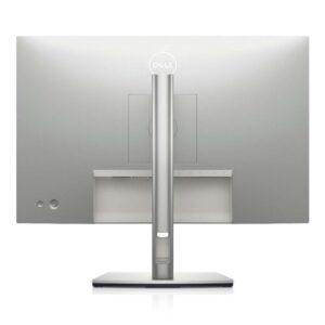 dell-ultrasharp-u2421e-led-ips-ergonomic-monitor-24-with-usb-c-210-axmg-delu2421e_4