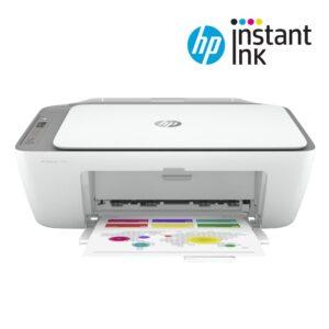 hp-deskjet-2720e-all-in-one-printer-26k67b-hp26k67b_0