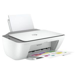 hp-deskjet-2720e-all-in-one-printer-26k67b-hp26k67b_1