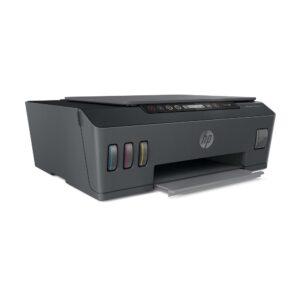 hp-smart-tank-515-all-in-one-printer-1tj09a-hp1tj09b