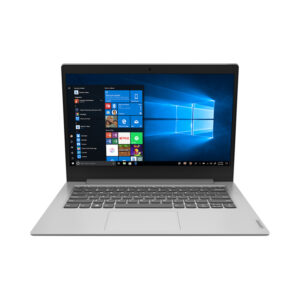 lenovo-laptop-ideapad-14ada05-14-fhd-3020e-4gb-64gb-ssd-win10h-s-82gw003lgm-len82gw003lgmm_0