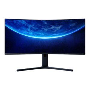 xiaomi-mi-34-curved-gaming-wide-qhd-monitor-34-bhr4269gl-xiabhr4269gl_0