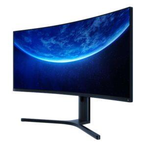 xiaomi-mi-34-curved-gaming-wide-qhd-monitor-34-bhr4269gl-xiabhr4269gl_1