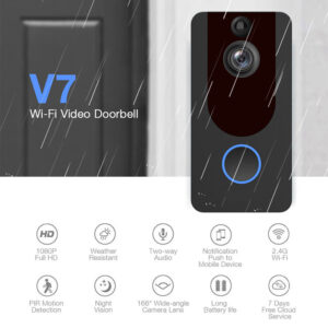 V7-DB-1
