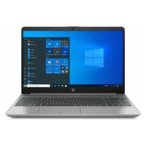 hp-laptop-255-g8-156-fhd-athlon-gold-3150u-4gb-128gb-ssd-win10-pro-3c2u6es-hp3c2u6es_0