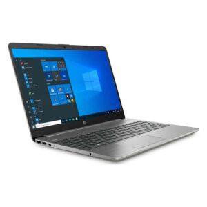 hp-laptop-255-g8-156-fhd-athlon-gold-3150u-4gb-128gb-ssd-win10-pro-3c2u6es-hp3c2u6es_1