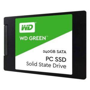 western-digital-ssd-25-sata-iii-green-240gb-wds240g2g0a_0