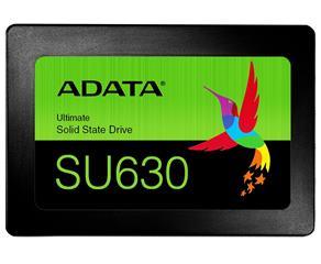 ADATA SSD SU630_Ν