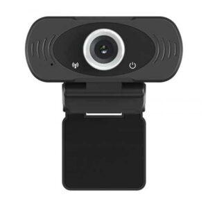 xiaomi-imilab-web-camera-1080p-cmsxj22a-xiacmsxj22a_1
