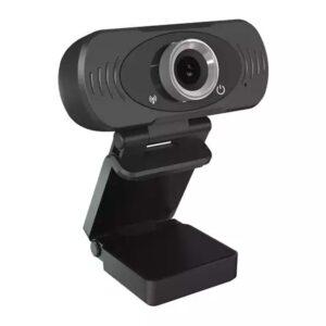 xiaomi-imilab-web-camera-1080p-cmsxj22a-xiacmsxj22a_2